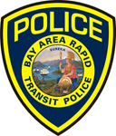 BART Police Department