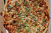 Photo by JasonUnbound