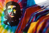 Photo by Kanaka Pacifica