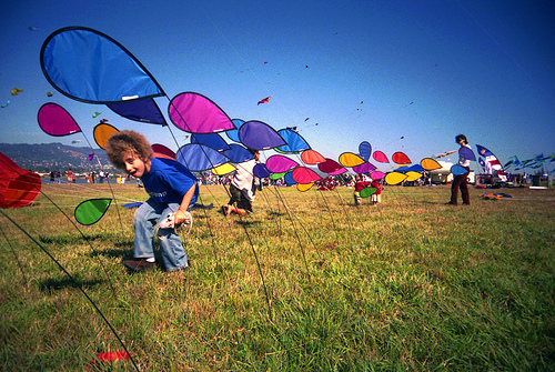 Photo by heather