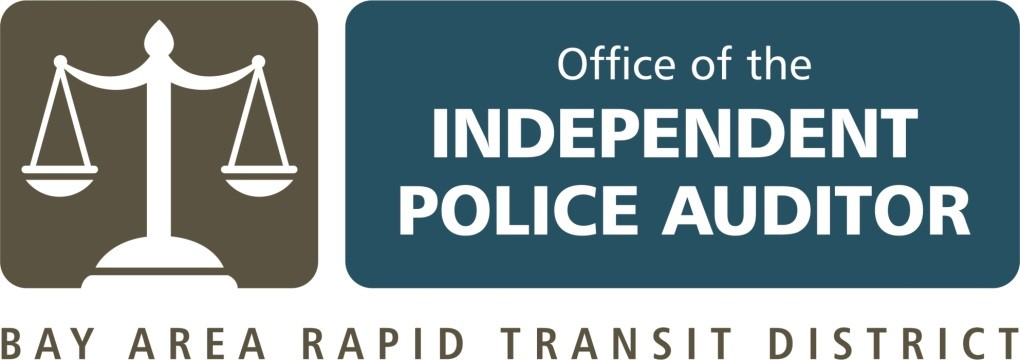 Image stating Office of the Independent Police Auditor