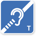 Assisted Listening Device