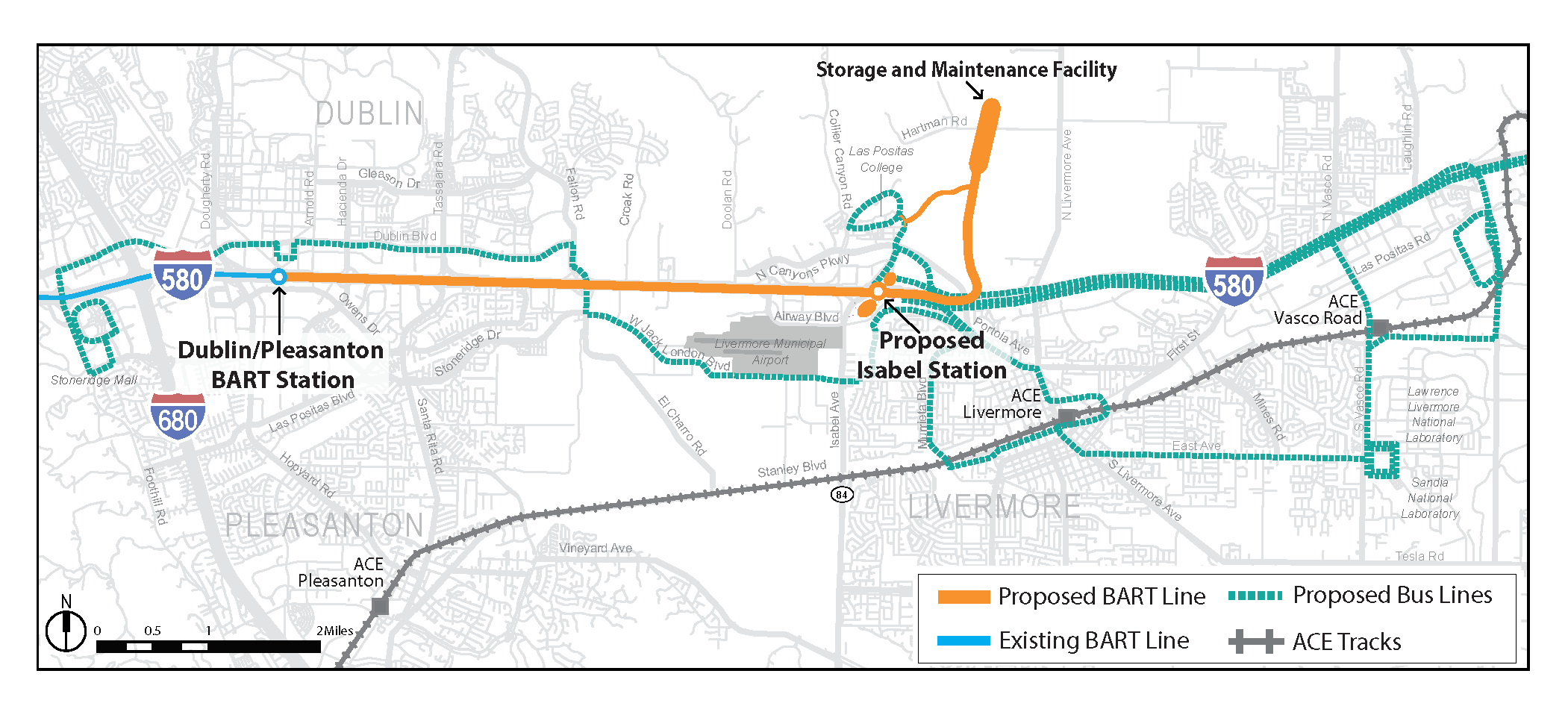 livermore extension | bart.gov