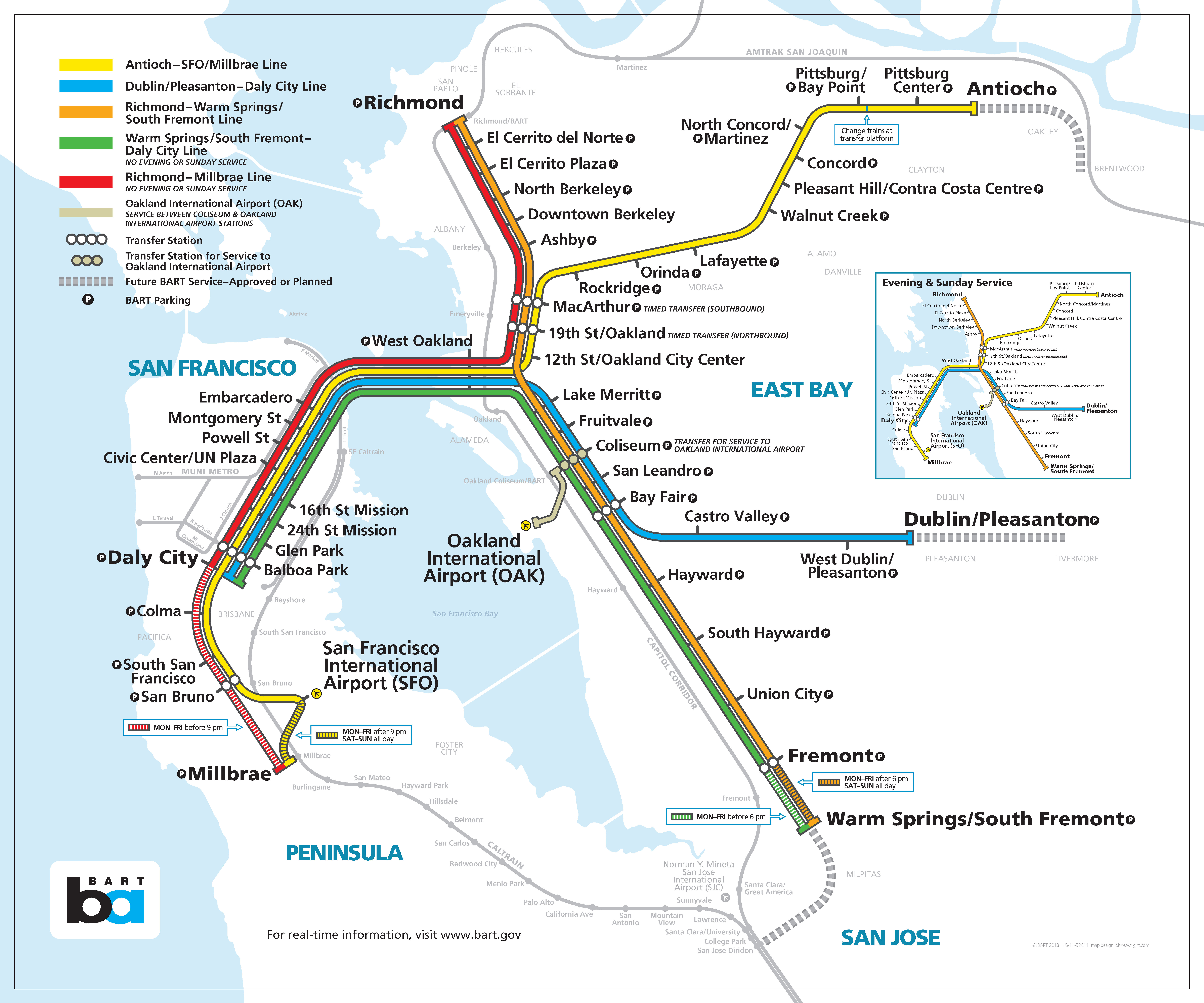 BART to Antioch: East Contra Costa BART Extension | bart.gov California Train Routes Map on california tourist map, california northern railroad map, california waterfalls map, japan bullet train map, northern california train map, california train vacations, california high speed train map, california railway map, california amusement parks map, california train map freight tracking, ca bullet train map, california layout map, california missions map by train, california bullet train,