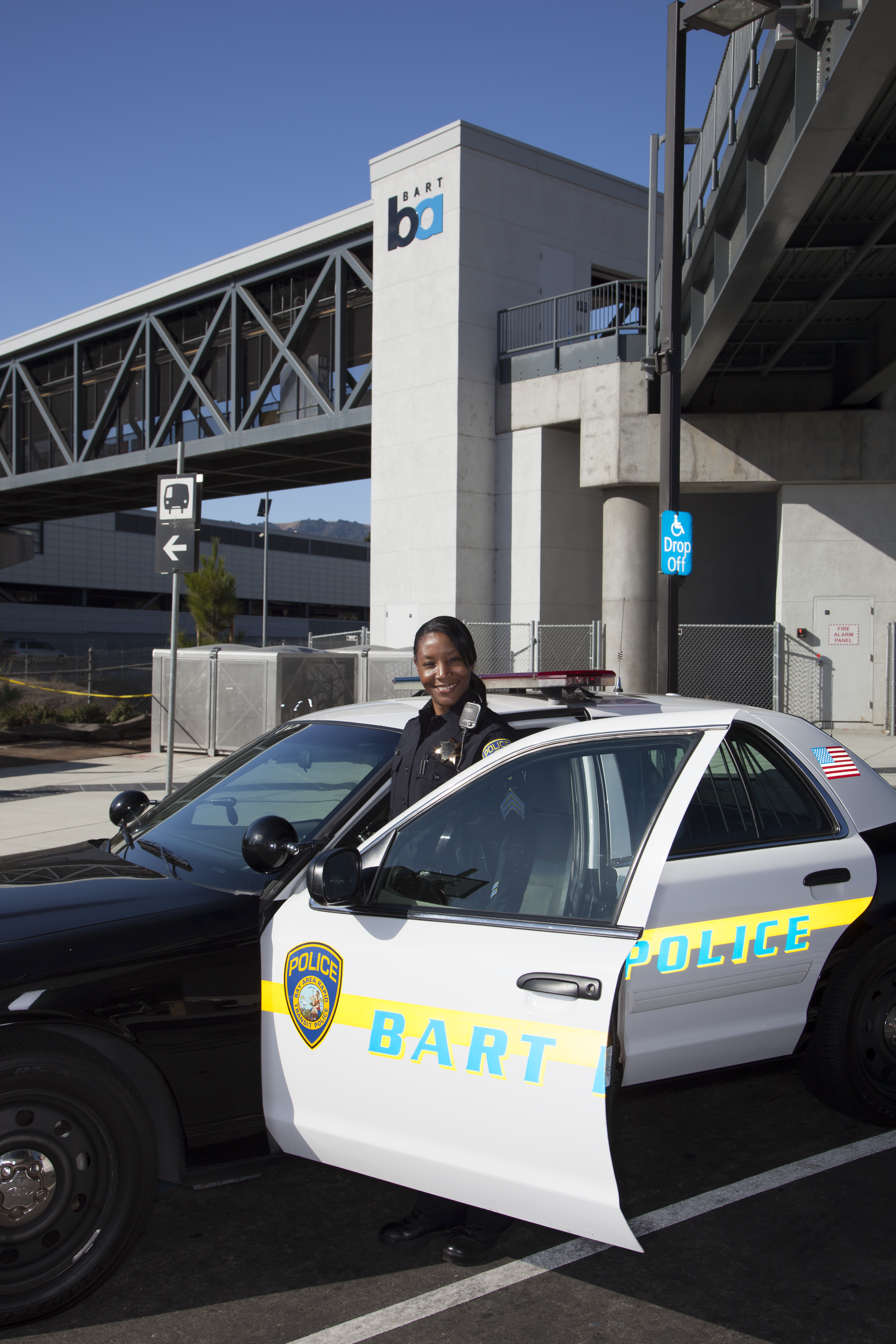jobs bart gov every day bart employees make a difference in their public service to the san francisco bay area we re seeking high caliber team players who share our