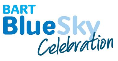 BART Blue Sky Festival