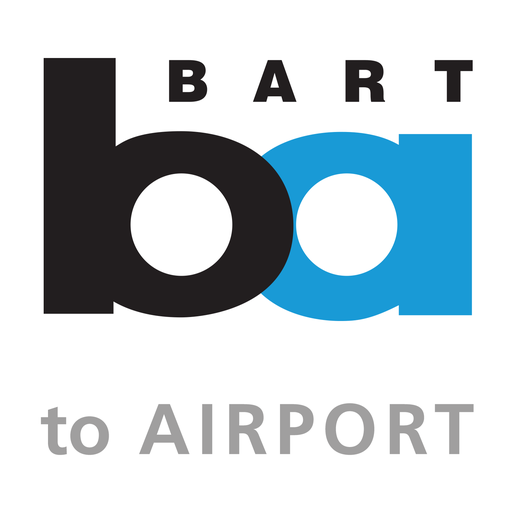BART to Airport