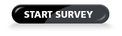 Start Survey Button