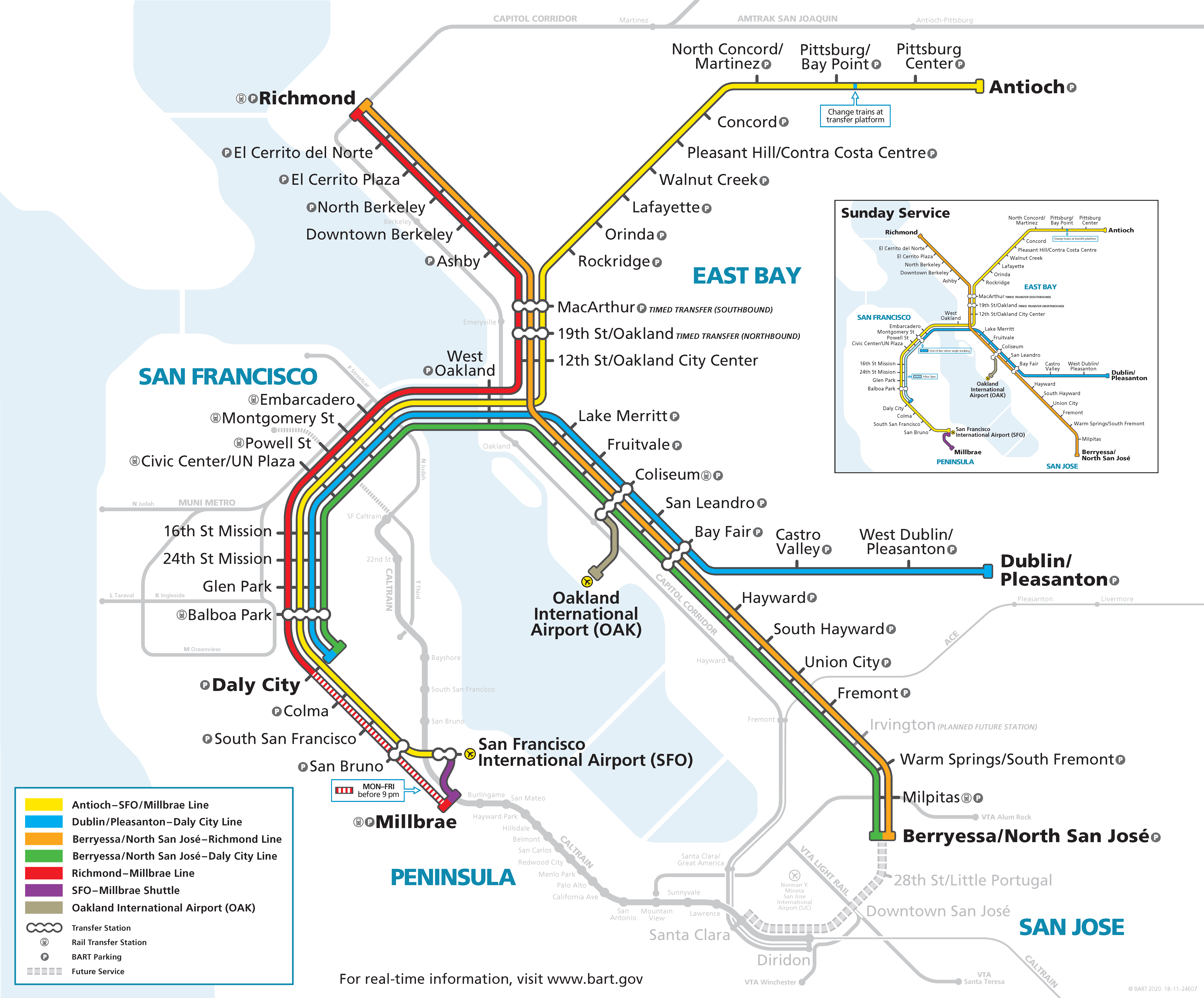 Bay Area Rail Transit Maps By Calurbanist Jump to navigation jump to search. transit maps by calurbanist