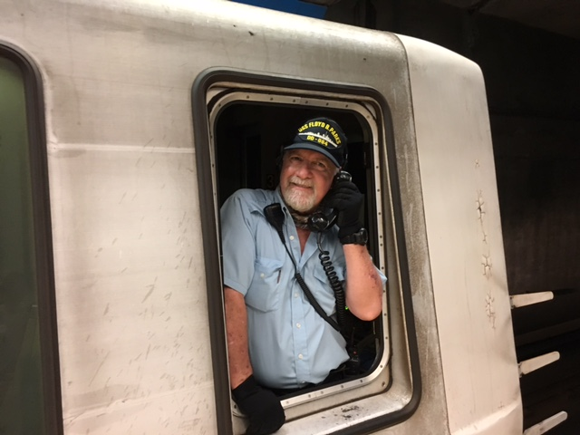 how to become a train operator