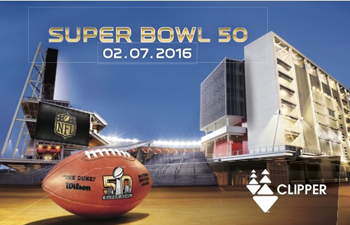 super bowl clipper card version 3