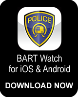BART Watch for iOS and Android