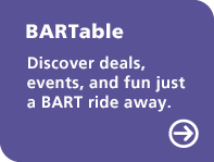 Link to BARTable website